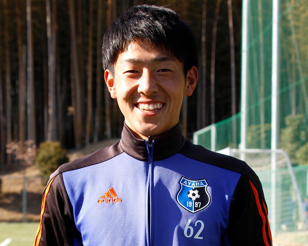 【2019シーズン始動!】滋賀の強豪・綾羽サッカー部のキャプテンはつらいよ!?「あの経験を絶対に忘れない」
