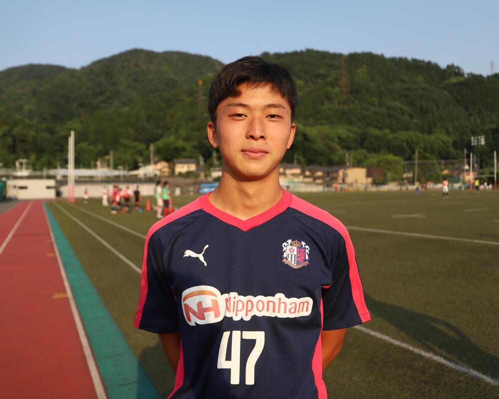 【2021年】何で京都の強豪・東山高校サッカー部を選んだの?「サッカーには技術と戦術も必要ですが、それ以上に人間性が重要です」【インターハイ京都予選優勝校】