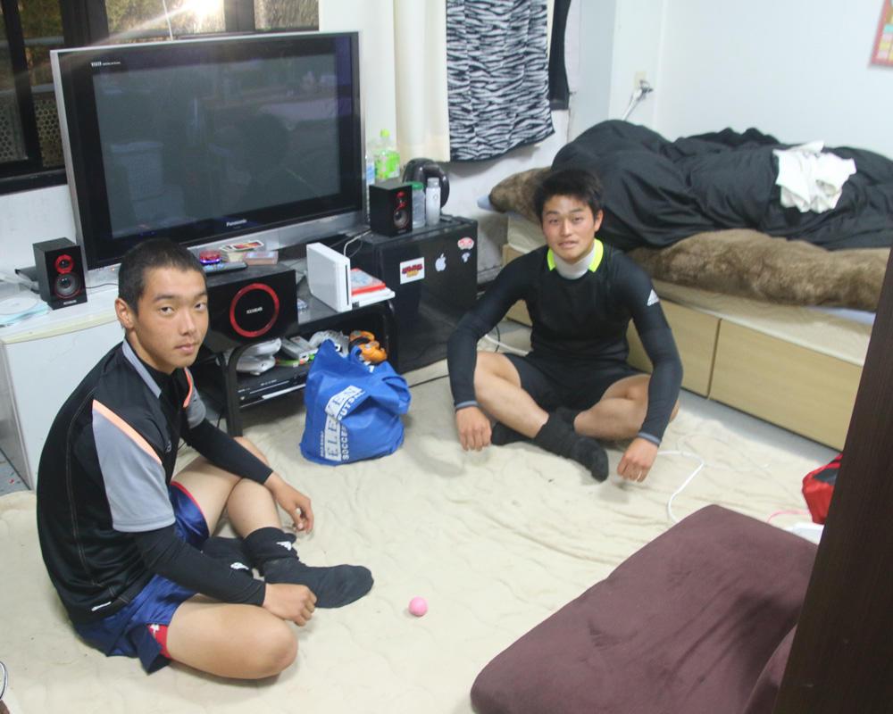 寮がある日本の中学校・高等学校の一覧 - 寮がある …
