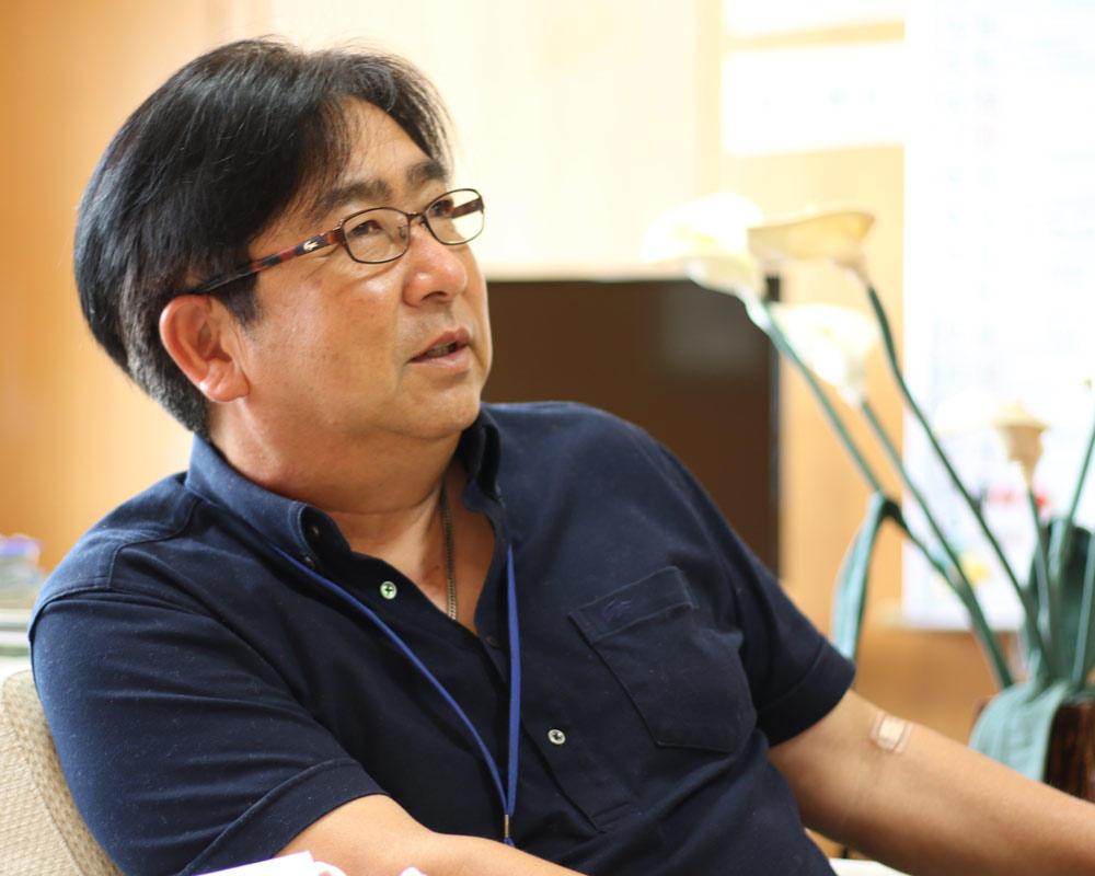 熊本の名門・大津サッカー部|平岡和徳総監督が選ぶ自チーム歴代ベストイレブン!