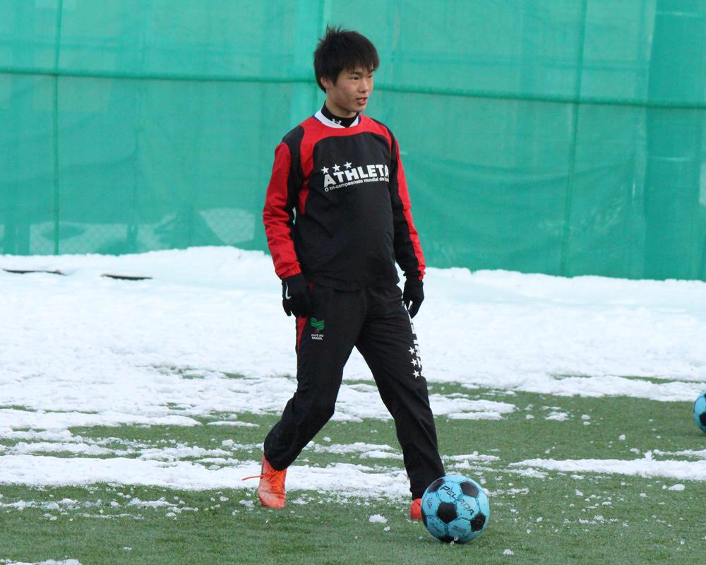 【2月】高校サッカー部 人気ランキングトップ10発表!