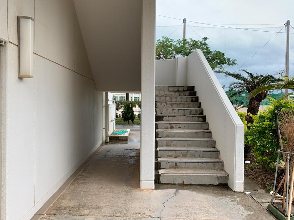 外階段.jpg