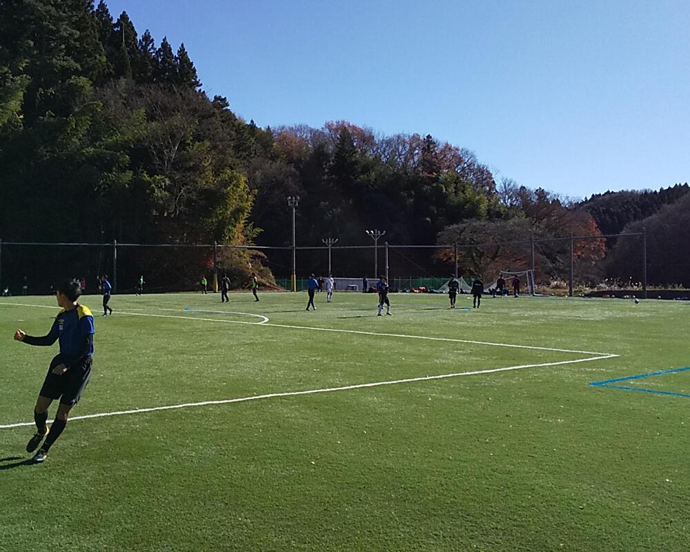 学法石川高校サッカー部あるある「ポストにボールの当たる音で起きる!」【2020年 第99回全国高校サッカー選手権 出場校】