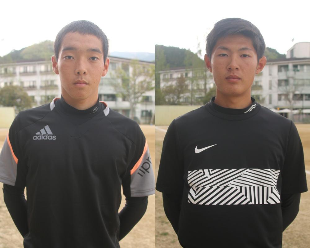 何で初芝橋本高校サッカー部を選んだの?「大阪よりも全国に出られるチャンスがあると思った」