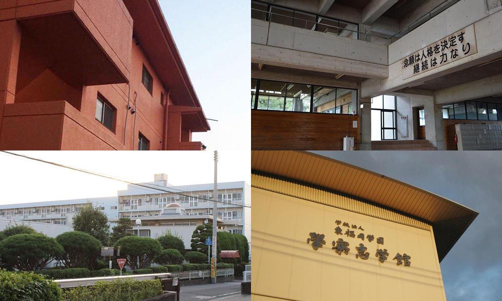 前橋育英、東福岡、聖和学園などランクイン!8月