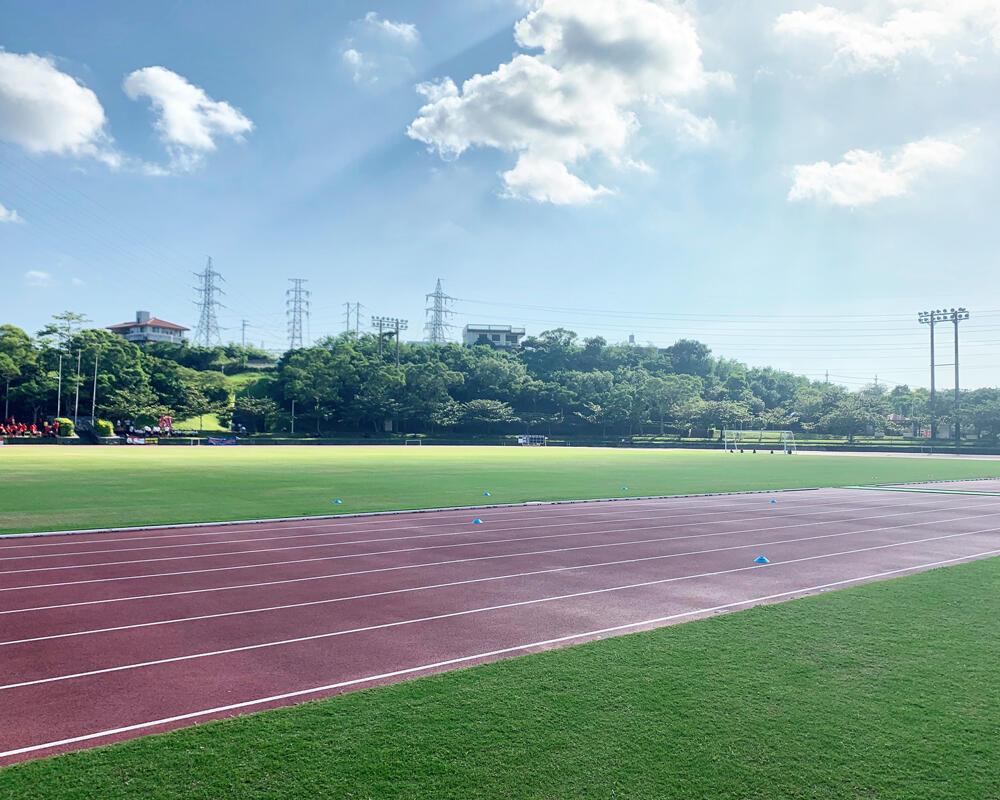 【2021年 始動!】沖縄の強豪・西原高校サッカー部あるある「名将・玉城真哉監督の存在」
