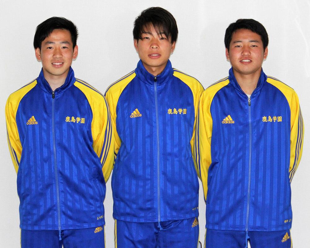 鹿島学園サッカー部あるある「朝起きたくないくらいキツかった朝練」