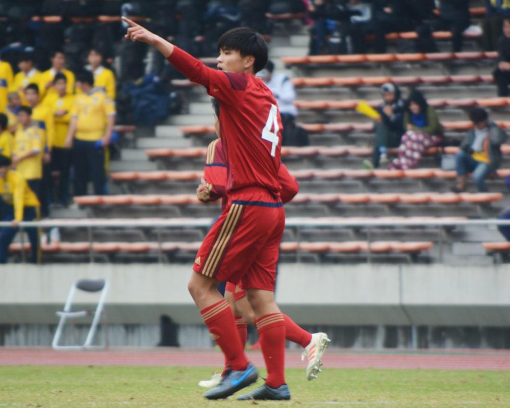 【2020シーズン始動!】千葉の強豪・流通経済大柏サッカー部|藤井海和のキャプテンはつらいよ!?
