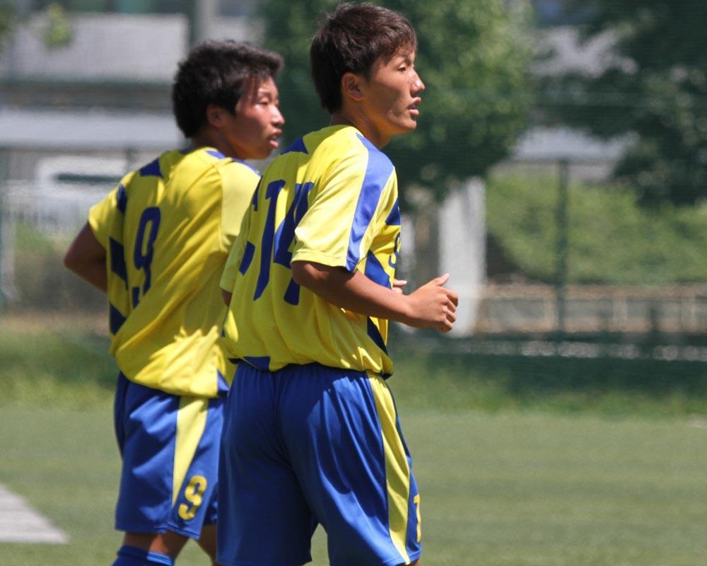今田_9878.jpg