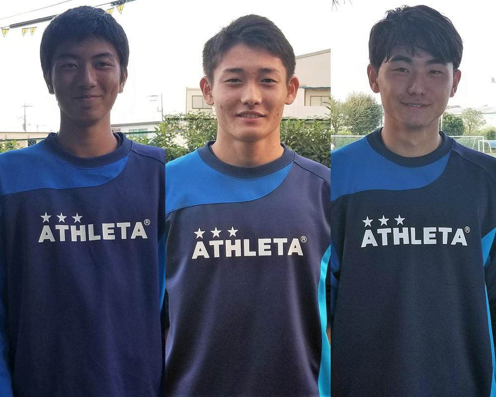 浦和西高校サッカー部あるある「微妙な時間来たわ」