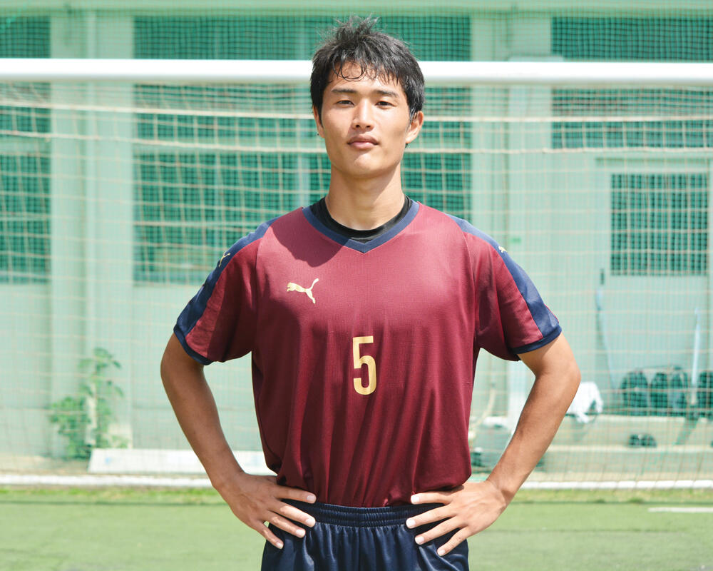 何で神奈川の注目校・相洋高校サッカー部を選んだの?「盛り上がる時は盛り上がって真面目にやるときはメリハリをつけてやるチーム」【2021年 インターハイ全国大会出場校】