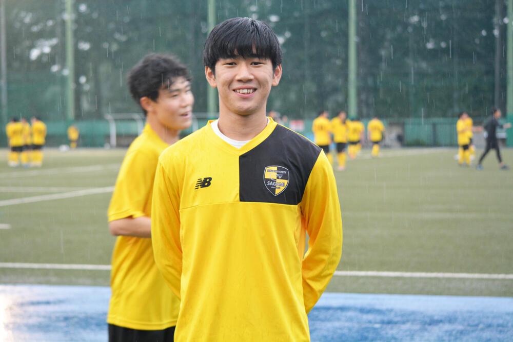 【2021年】神奈川の強豪・東海大相模高校サッカー部|品田希望のキャプテンはつらいよ!?「インターハイの予選前から自分たちは人生を変える大会にしようと話していました」【インターハイ神奈川予選優勝校】
