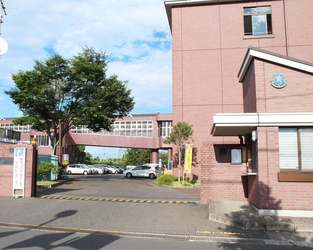 仙台育英高校サッカー部あるある「寮では電子レンジの争奪戦!」【2020年】