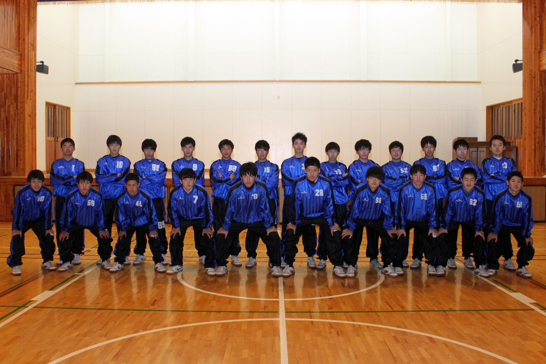 遠野高校サッカー部あるある「月一くらい外部コーチの「筋肉の伝道師」がくる」