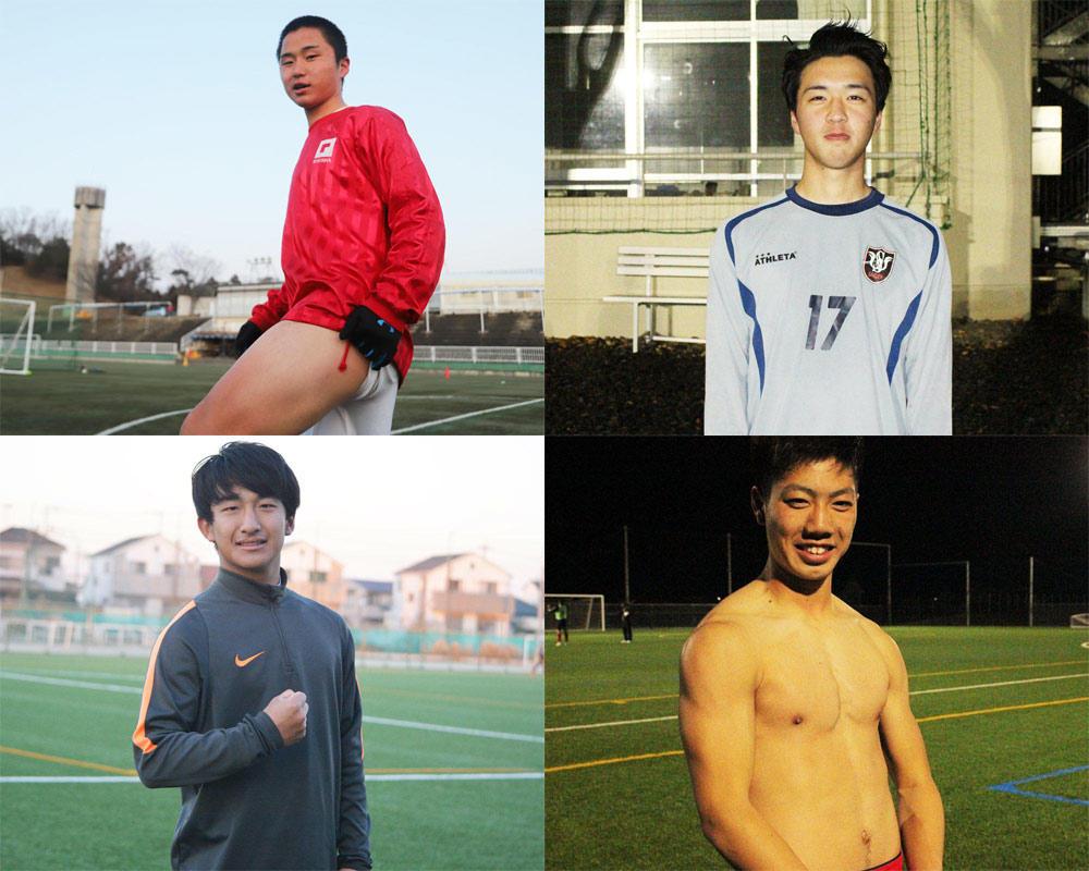 【2020年】強豪校の筋肉自慢な選手たちをご紹介!フィジカルモンスター記事まとめ