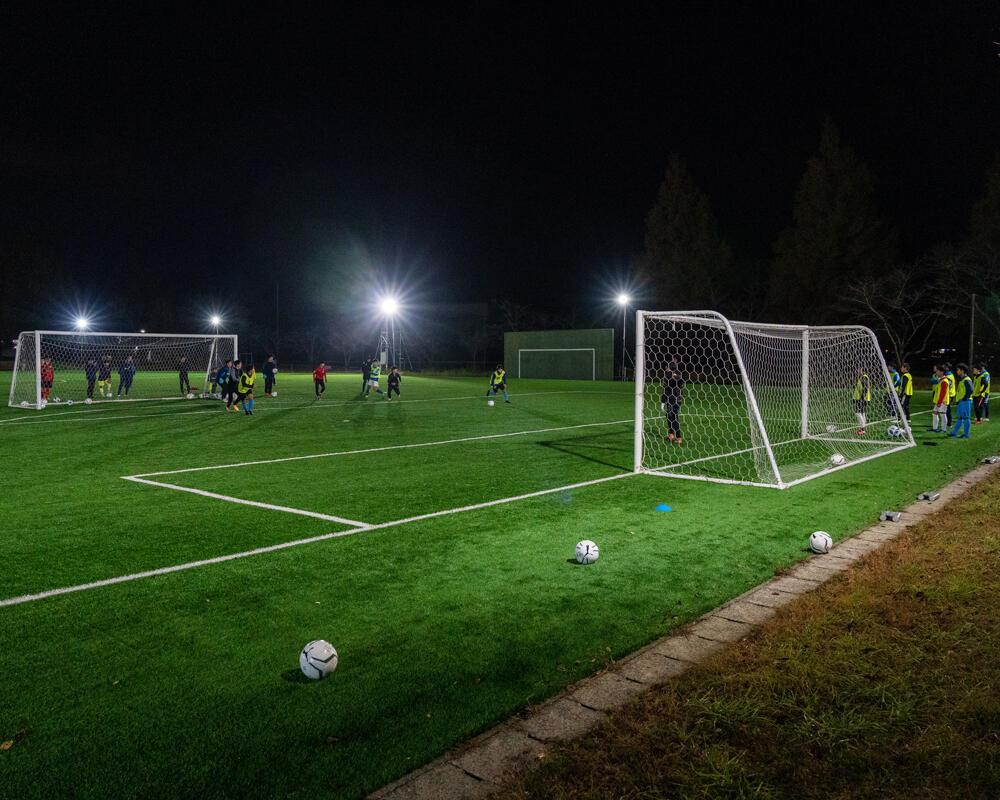 明桜高校サッカー部あるある「練習や試合で持っている以上のパワーが出せる」【2020年 第99回全国高校サッカー選手権 出場校】