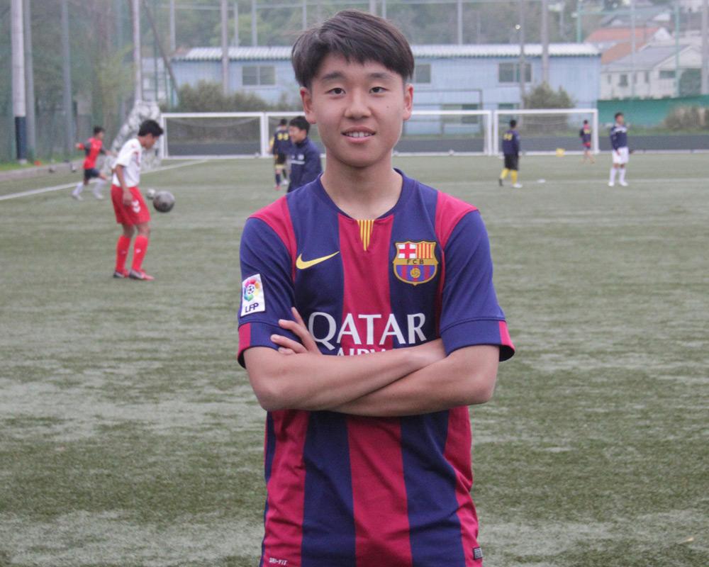 小学校から慶應義塾一筋の下谷秀太選手に慶應での生活を聞いてみた!