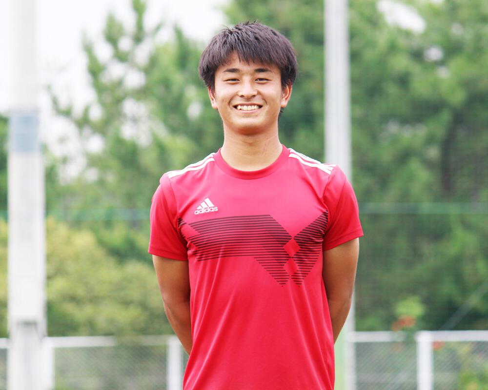 【前編】岐阜の強豪・帝京大可児高校サッカー部のキャプテンはつらいよ!?「これまで通りならば僕はキャプテンになっていなかったと思うんです」【2020年】
