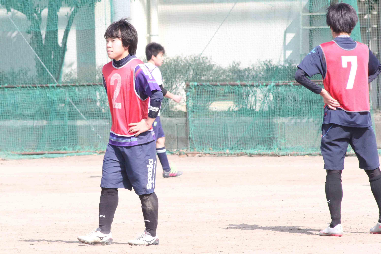 IMG_9985.jpg_1.jpg
