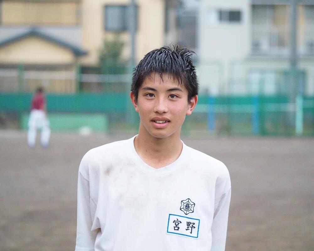 P6150332_宮野陽貴.jpg