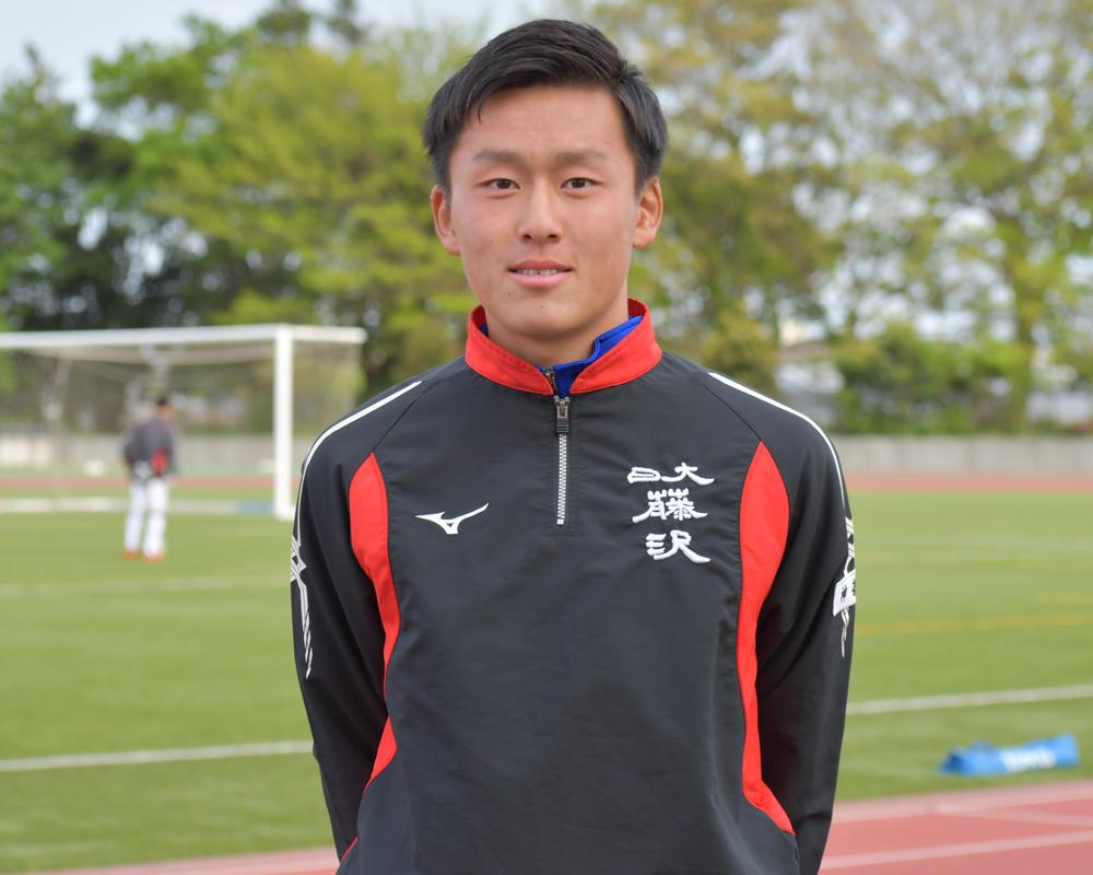 神奈川の強豪校・日大藤沢高校サッカー部・青木駿人のキャプテンはつらいよ!?