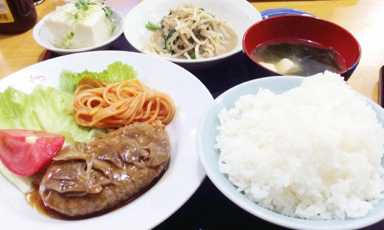 ryousei3.jpg