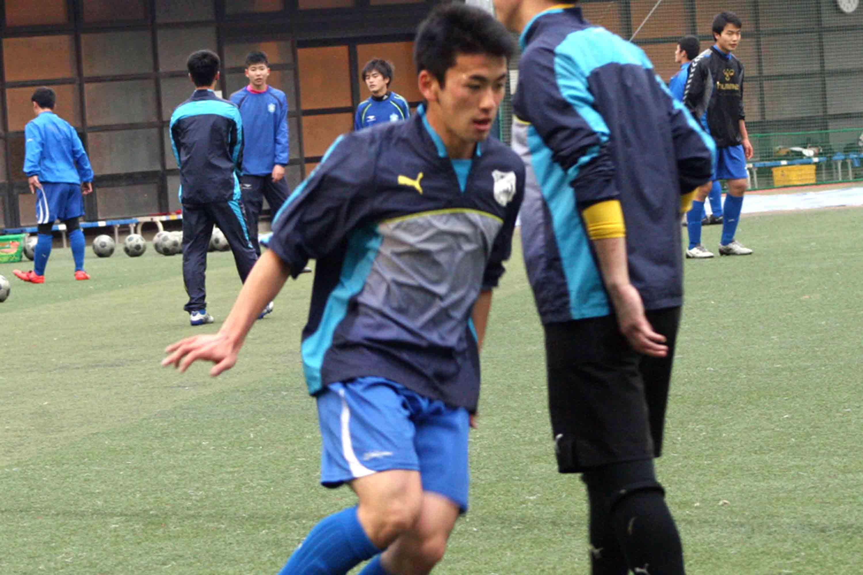 sekisawa2.jpg