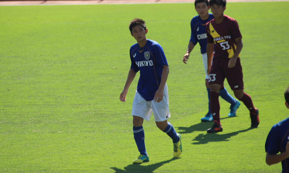 chikuyo12.jpg