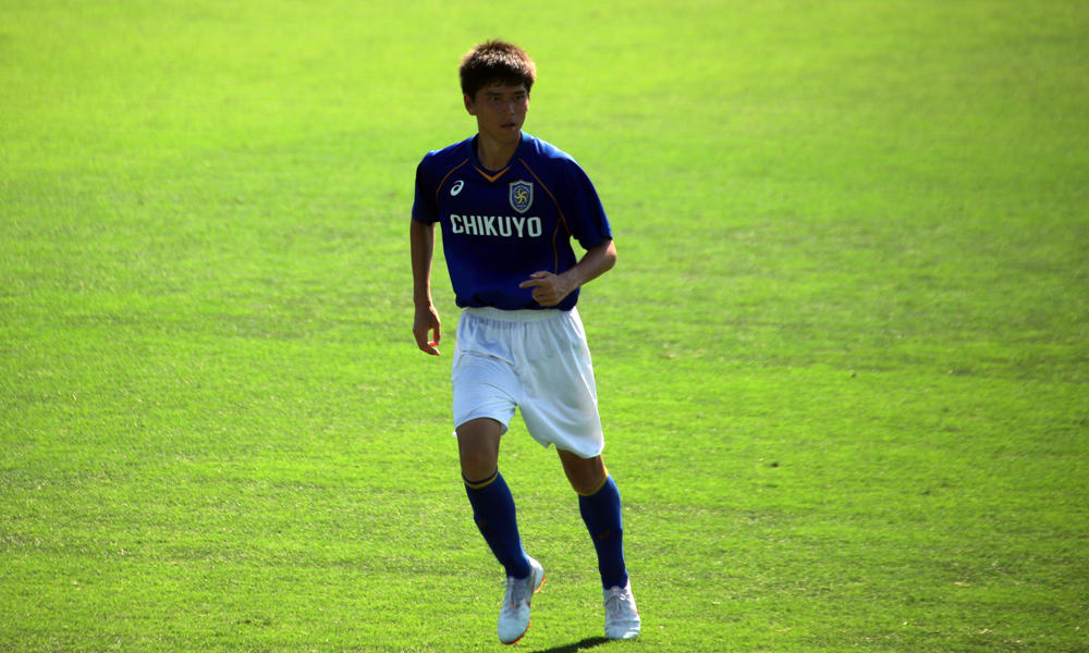 chikuyo14.jpg