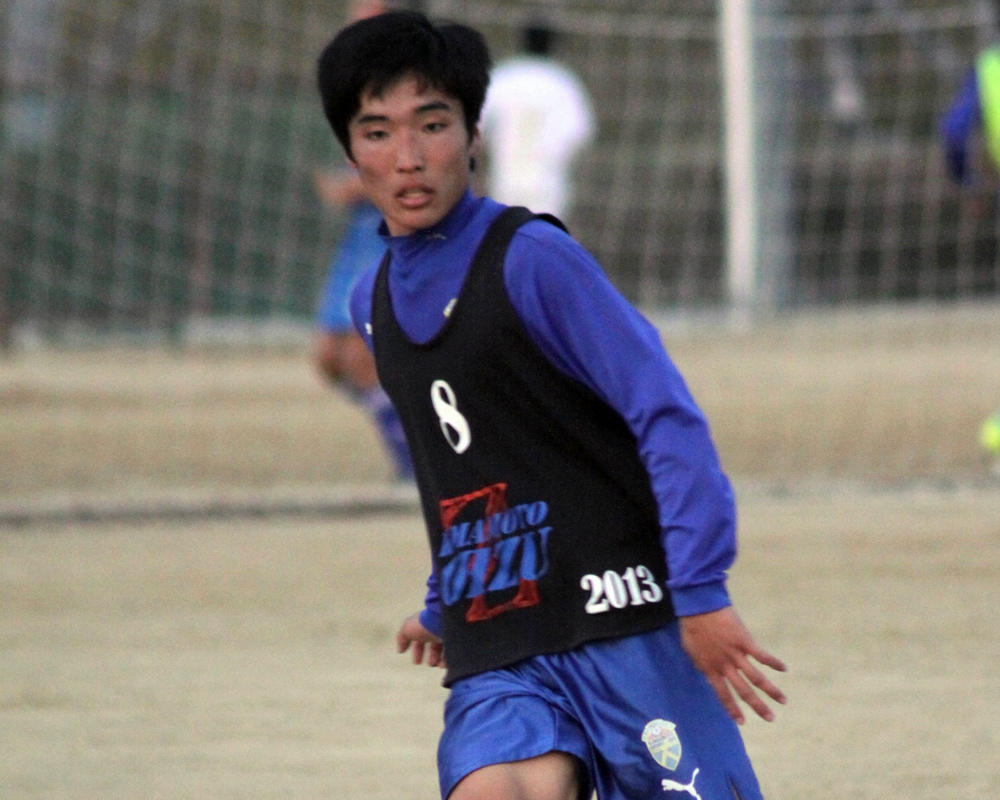 cp_akinaga_2.jpg