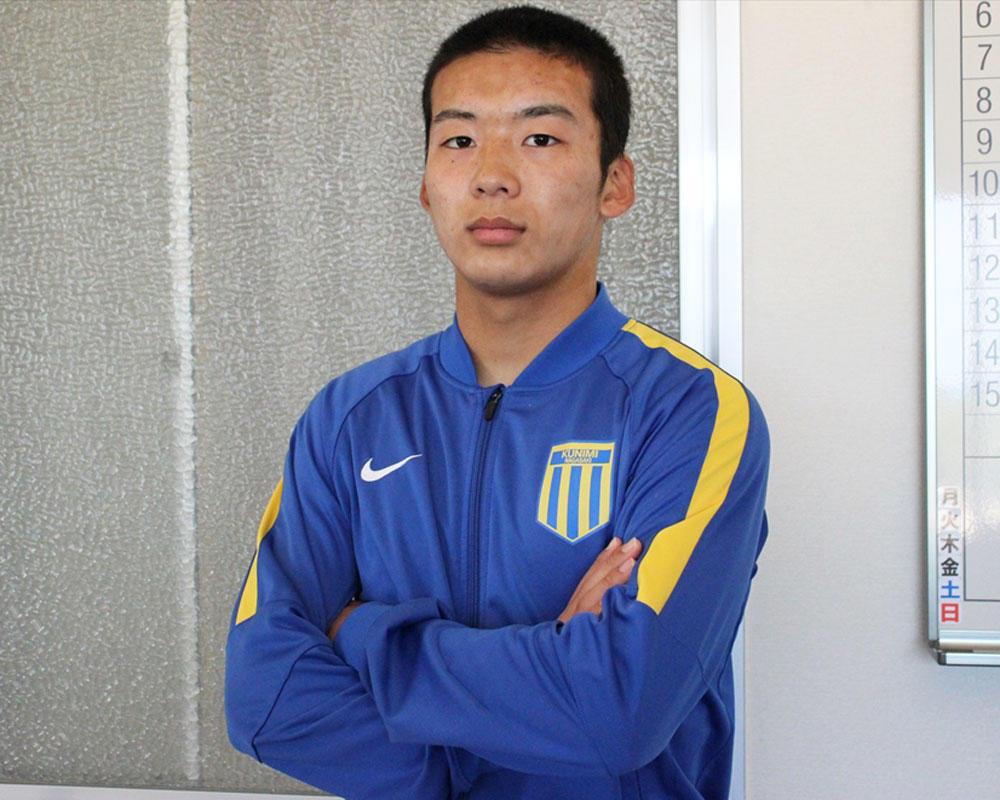 【2020シーズン始動!】長崎の名門・国見サッカー部|権藤秀人のキャプテンはつらいよ!?