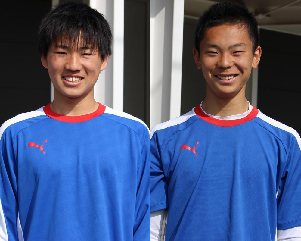 なんで中京大中京サッカー部を選んだの?「愛知県で高校サッカーといえば中京大中京」