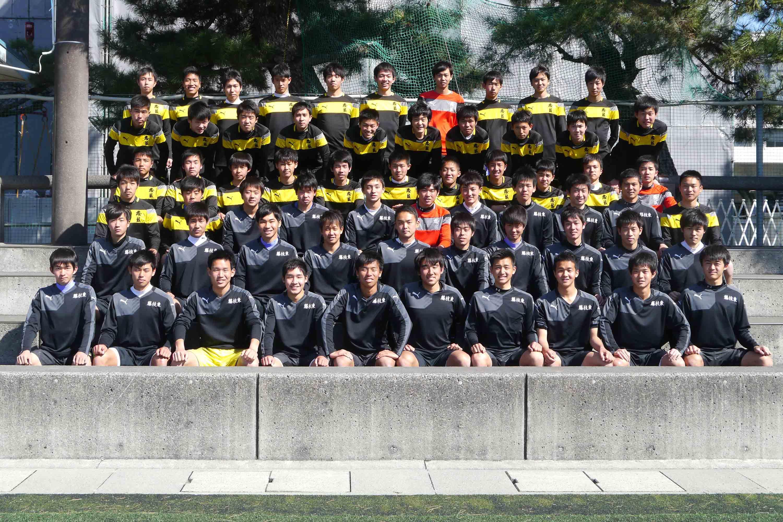藤枝東高校サッカー部あるある「お年寄りのファンがたくさん試合を観に来てくれる」
