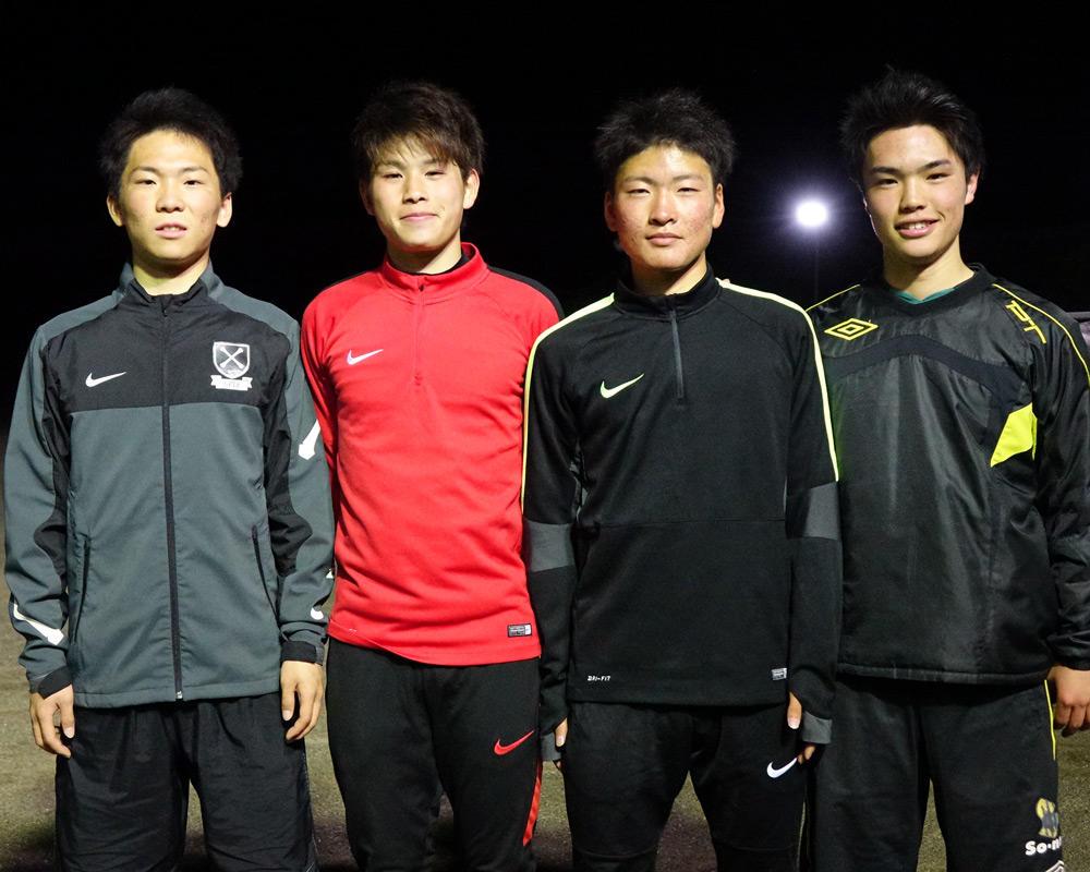 塩釜FC.jpg