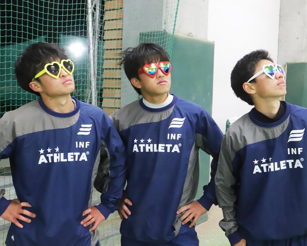 【2021年 始動!】長野の注目校・市立長野高校サッカー部あるある「グラウンドがいつも奇麗」