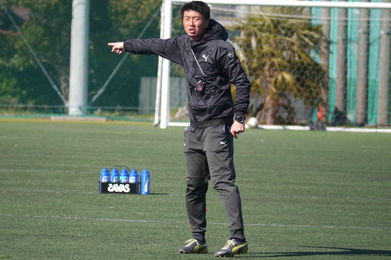 P1210169_小林監督.jpg