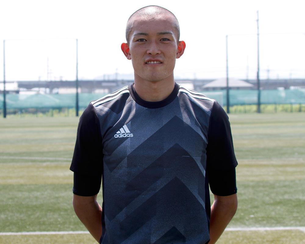 【草津東高校サッカー部】加藤直のキャプテンはつらいよ!?
