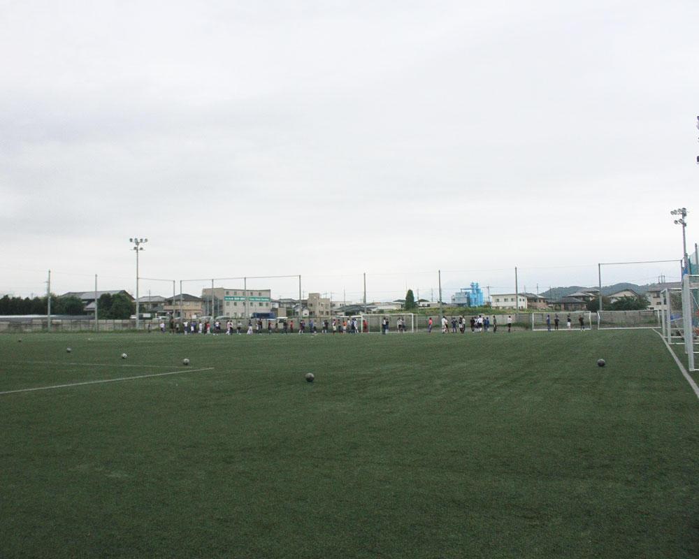 桐生大学グラウンド_8091.jpg