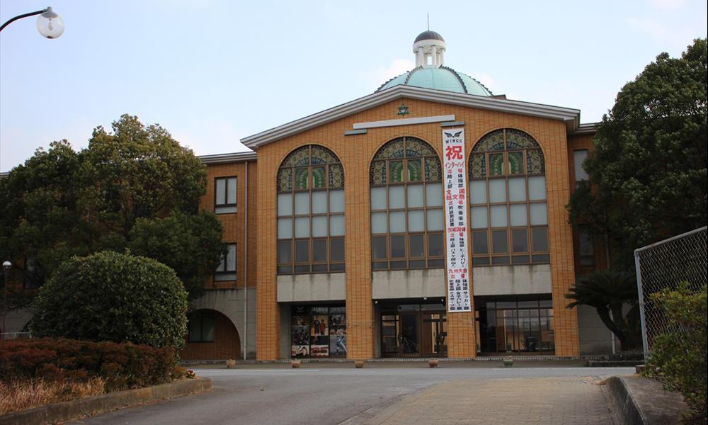 長崎の強豪・創成館高校サッカー部の練習の様子!(20枚)