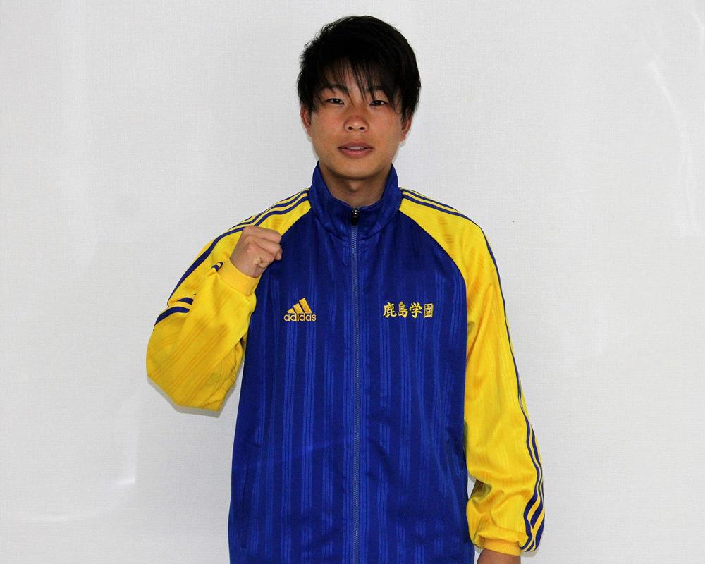 中村_4057.jpg