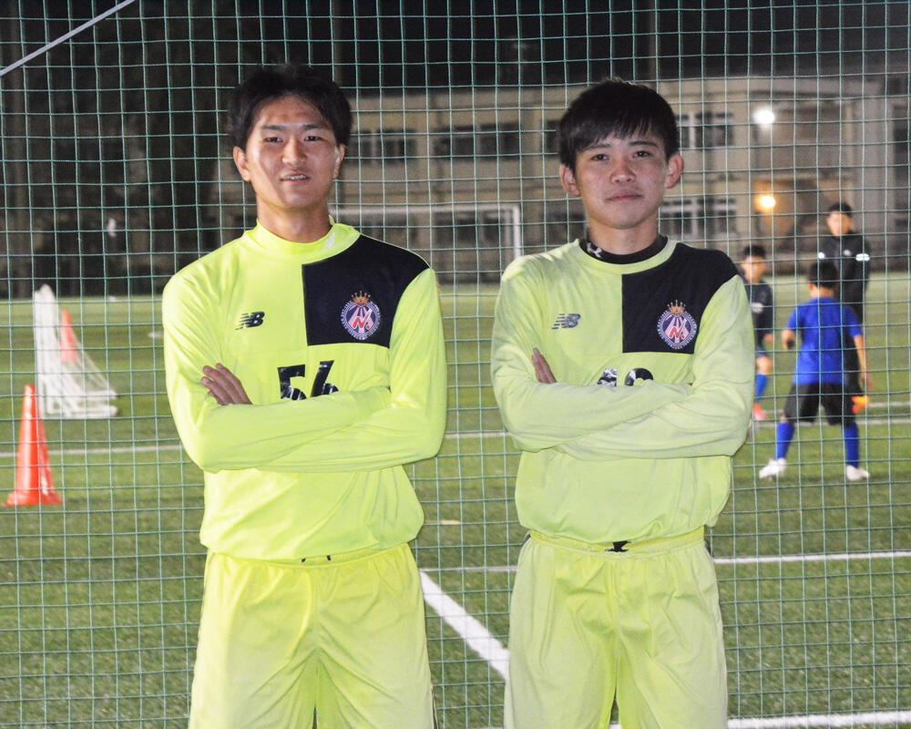 何で宮崎の強豪・宮崎日大高校サッカー部を選んだの?「自分も宮崎日大が志向するパスサッカーをやりたいと感じました」【2020年 第99回全国高校サッカー選手権 出場校】