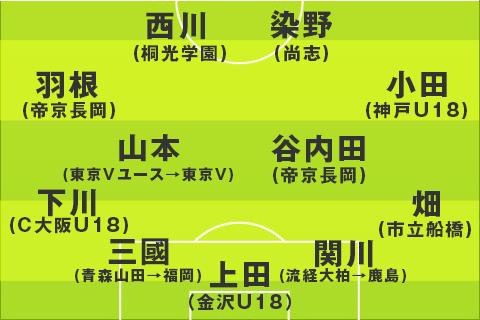 toyama_11.jpg
