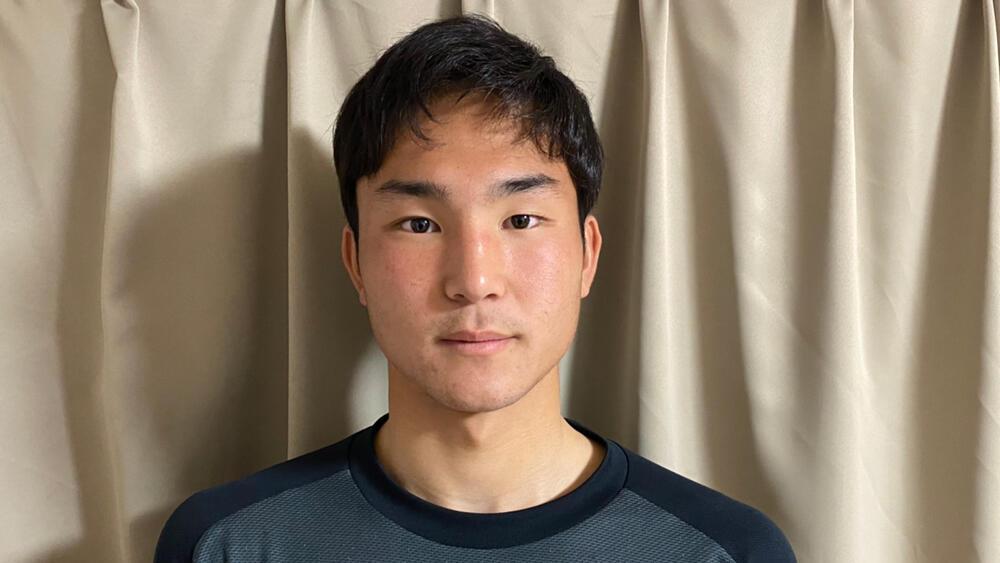 【2021年 始動!】何で栃木の強豪・矢板中央高校サッカー部を選んだの?「地元の青森山田を倒すことも夢にあったので、それを実現できるチームだと感じて入学を決めました」