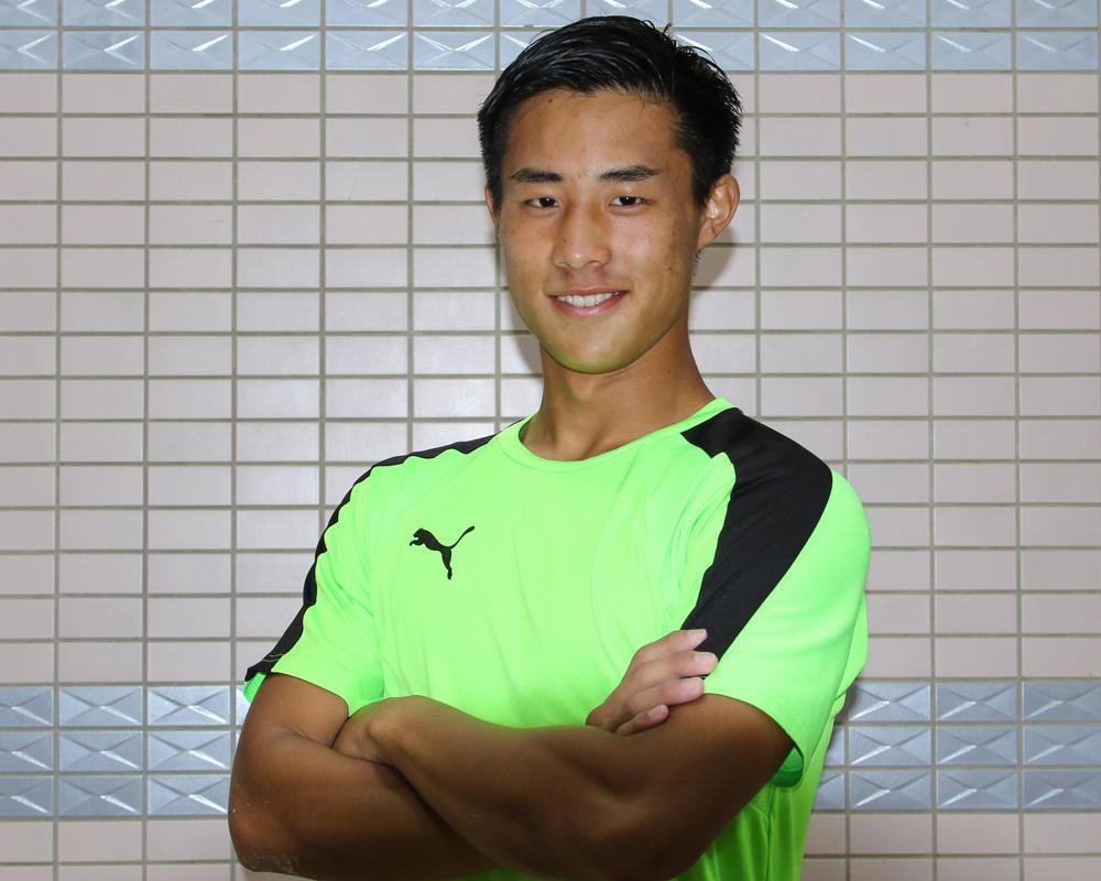 和歌山の強豪・初芝橋本サッカー部のキャプテンはつらいよ!?「どこまでキャプテンとして声をかけるべきなのか、悩むこともあります」【2020年】