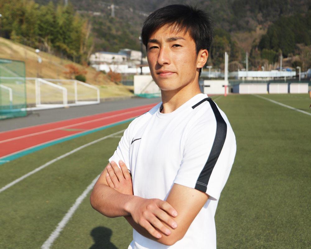 【2020シーズン始動!】京都の強豪・東山サッカー部|掛見直央のキャプテンはつらいよ!?
