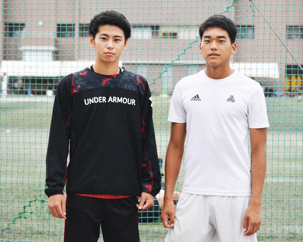 田中角栄と丸山海大は何で福岡の名門・東福岡サッカー部を選んだのか?