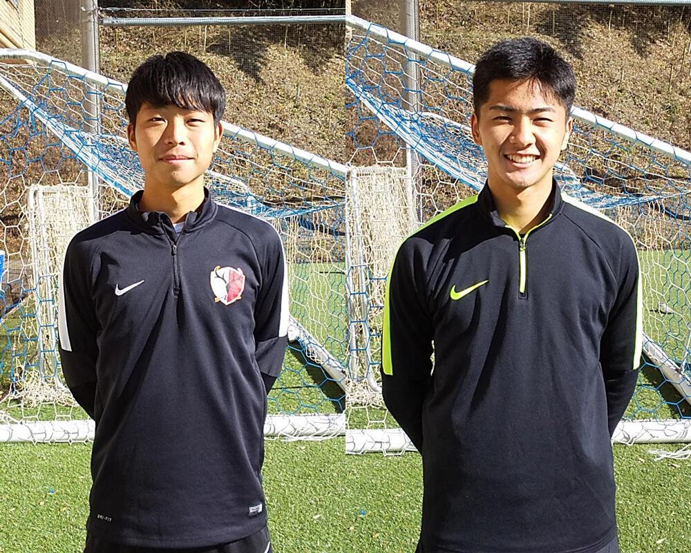 何で福島の強豪・学法石川高校サッカー部を選んだの?「親元を離れて、遊ぶ環境も無く、サッカーに集中できる環境だと思ってこの学校を選びました」【2020年 第99回全国高校サッカー選手権 出場校】