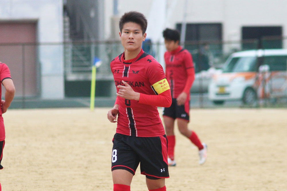 iwasaki04.jpg