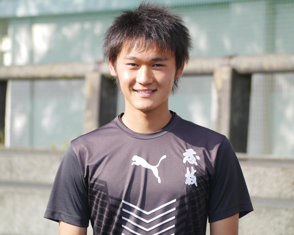 【藤枝東高校サッカー部】遠藤亮太の怪我人の気持ち!