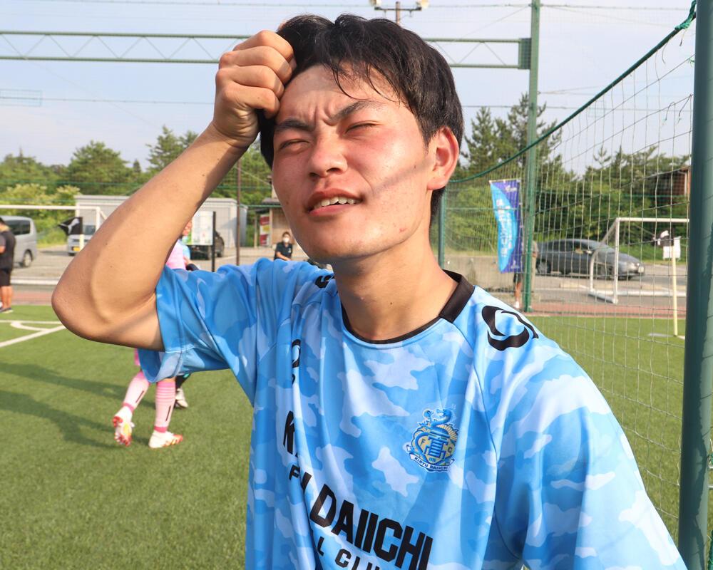 kiryuichi_what_nakatani.jpg